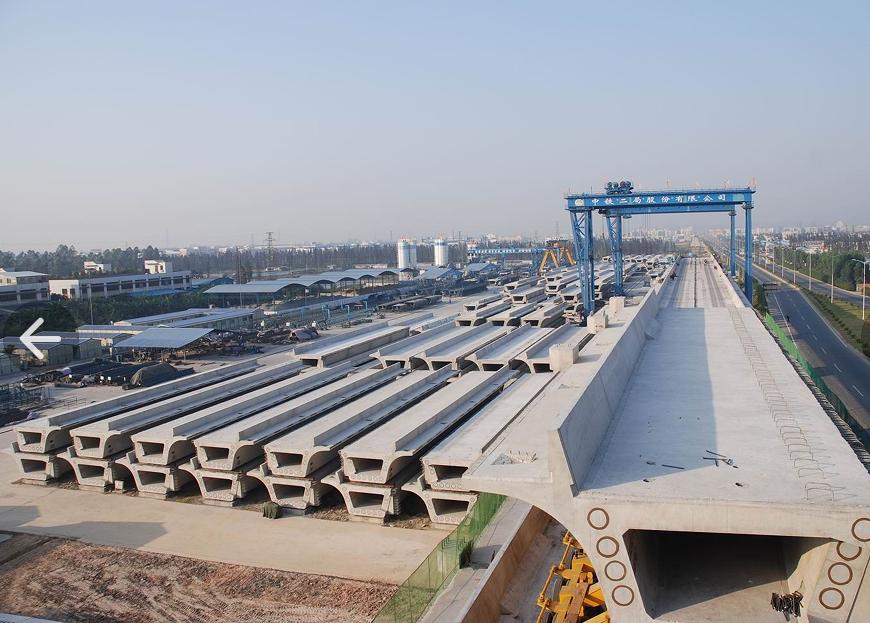 水泥电线杆为何要用蒸汽养护?用蒸汽发生器养护预制品效果如何?
